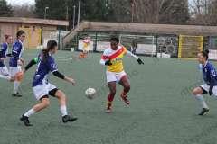 Le Streghe Benevento-Dream Team (73)