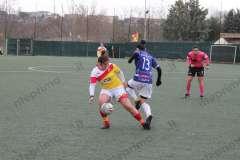 Le Streghe Benevento-Dream Team (75)