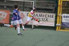 Le Streghe Benevento-Dream Team (76)