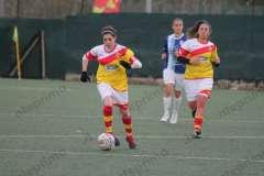 Le Streghe Benevento-Dream Team (79)