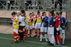 Le Streghe Benevento-Dream Team (8)