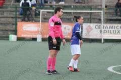 Le Streghe Benevento-Dream Team (81)