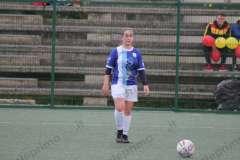 Le Streghe Benevento-Dream Team (82)