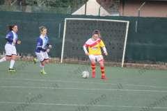 Le Streghe Benevento-Dream Team (85)
