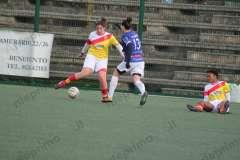 Le Streghe Benevento-Dream Team (87)