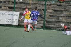 Le Streghe Benevento-Dream Team (88)