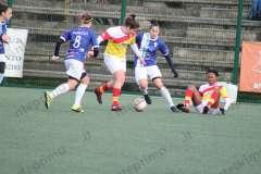 Le Streghe Benevento-Dream Team (89)