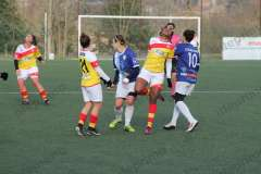 Le Streghe Benevento-Dream Team (91)
