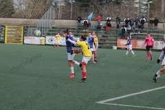 Le Streghe Benevento-Dream Team (94)