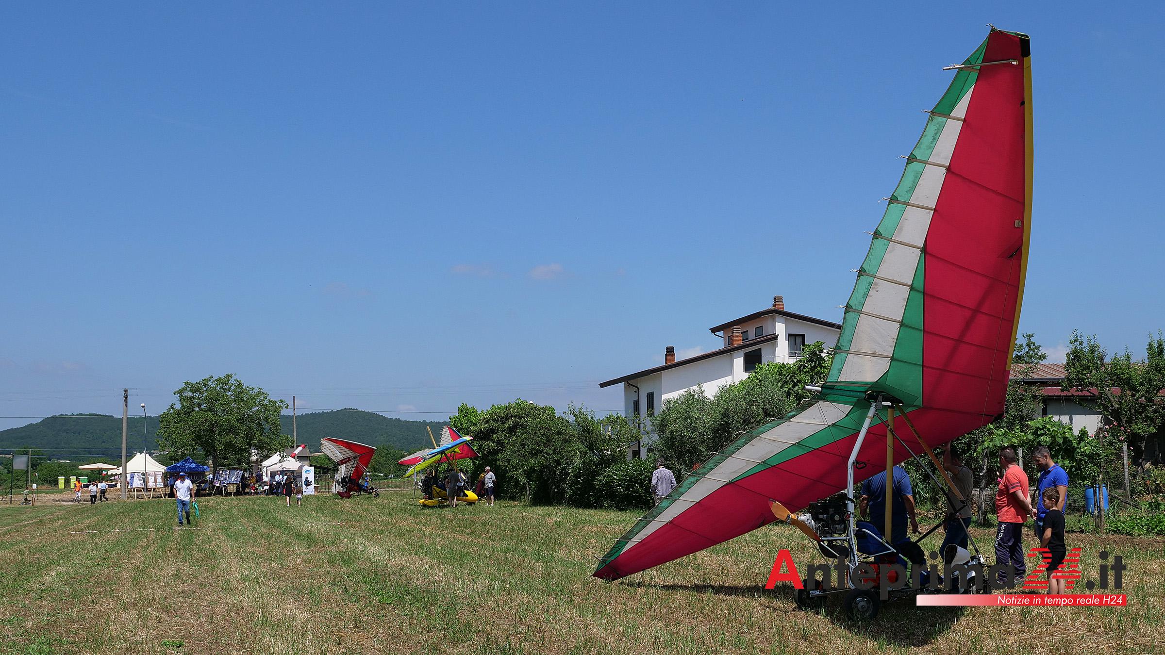 deltaplano2