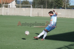 Paolisi 2000-San Michele Solofra (36)