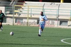 Paolisi 2000-San Michele Solofra (81)