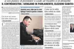 il-giornale-2021-01-14-5fffcef55bdee