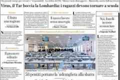 la-repubblica-2021-01-14-5fffd283566c9