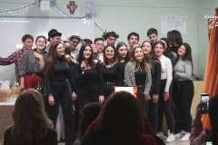 teatro-santagata11