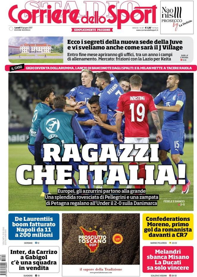 corriere_dello_sport-2017-06-19-59470066bcfae