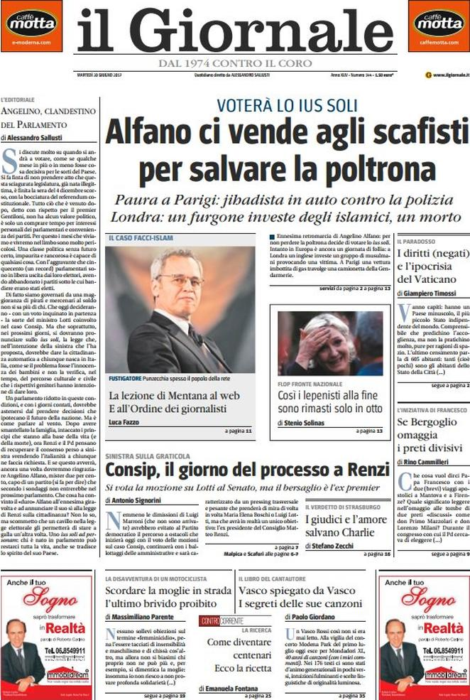 il_giornale-2017-06-20-59488c041543e