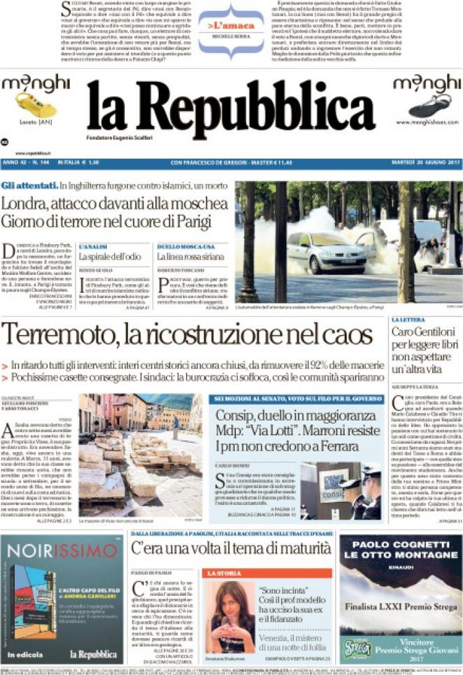 la_repubblica-2017-06-20-594879bf0b049
