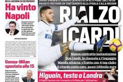 corriere_dello_sport-2019-01-10-5c36844f419ba
