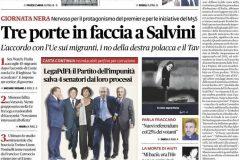 il_fatto_quotidiano-2019-01-10-5c367dfb245bc