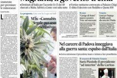 il_gazzettino-2019-01-10-5c367d4bea41a
