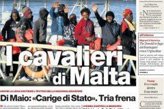 il_manifesto-2019-01-10-5c36cb513357e