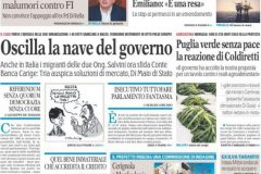 la_gazzetta_del_mezzogiorno-2019-01-10-5c36ae845abe8
