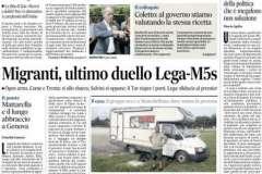 il_gazzettino-2019-08-15-5d5484ff35f04