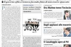 il_giornale-2019-08-15-5d54de9d77ff0