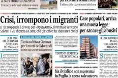 la_gazzetta_del_mezzogiorno-2019-08-15-5d54b63a2fea2