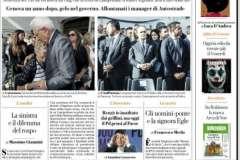 la_repubblica-2019-08-15-5d54b05c01ced