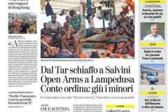 la_stampa-2019-08-15-5d54850495f62