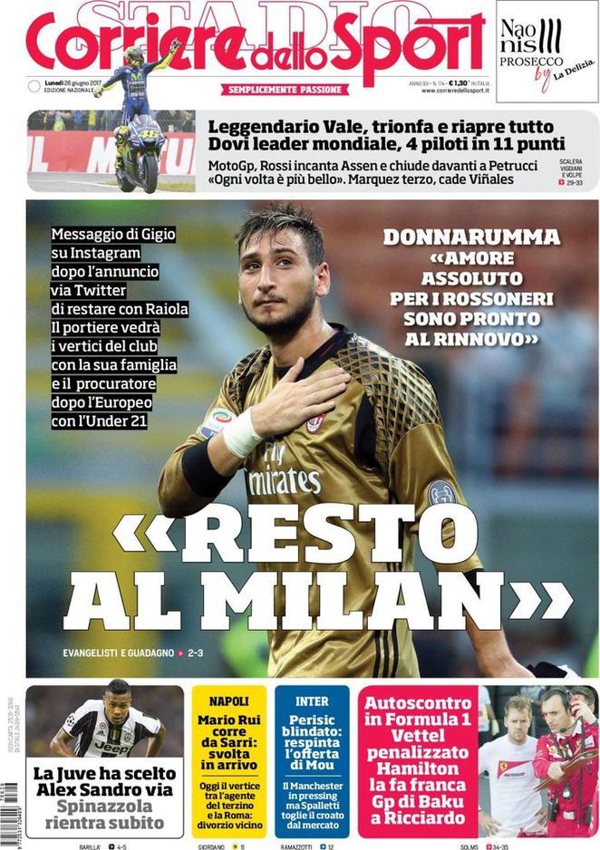 corriere_dello_sport-2017-06-26-5950387e0895d