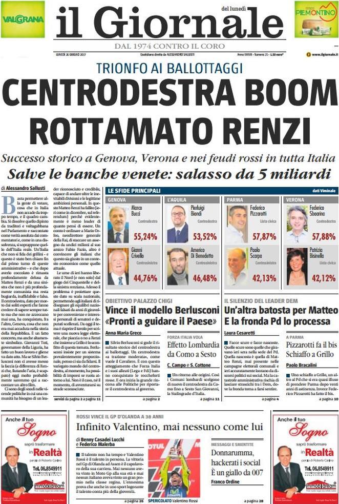 il_giornale-2017-06-26-59507c027d4a3
