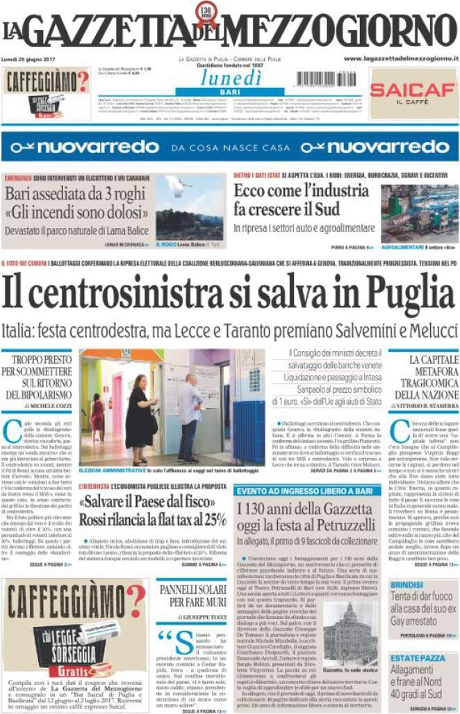 la_gazzetta_del_mezzogiorno-2017-06-26-59505e06be05b