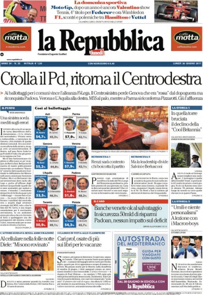 la_repubblica-2017-06-26-59506634a3ffb