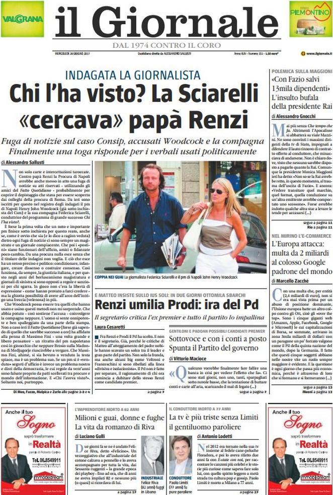 il_giornale-2017-06-28-59531ef76685c
