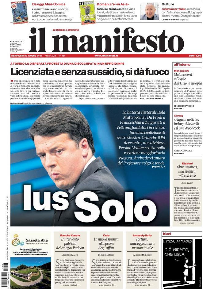 il_manifesto-2017-06-28-5952d5ace0e07