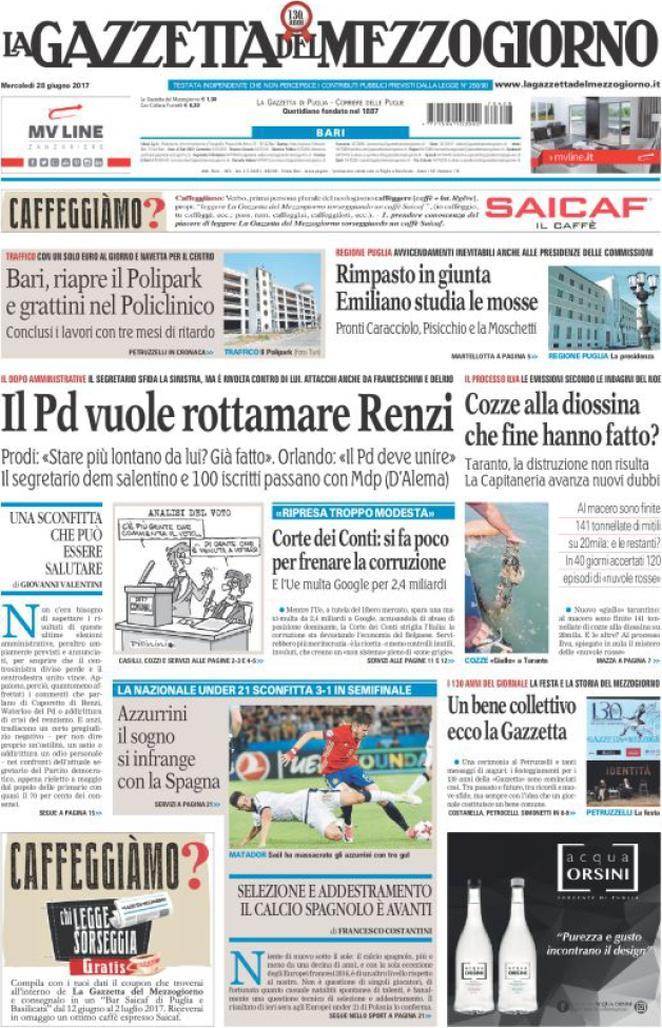 la_gazzetta_del_mezzogiorno-2017-06-28-595300ffb8dd5