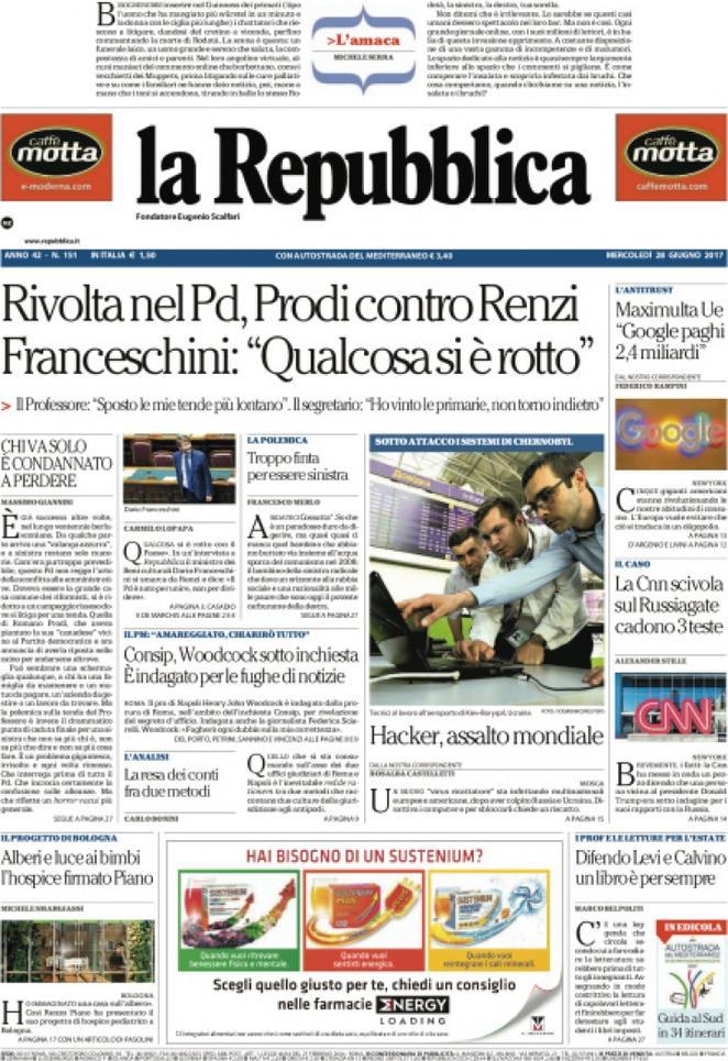 la_repubblica-2017-06-28-595303523812e