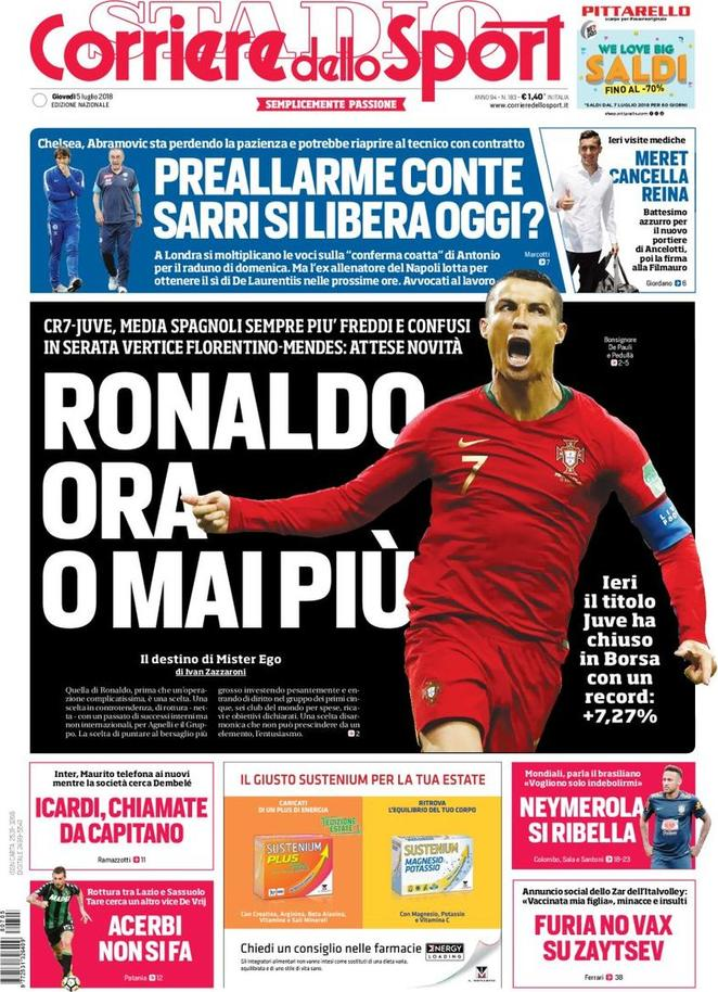 corriere_dello_sport-2018-07-05-5b3d48c285cda