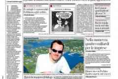 corriere_della_sera-2020-10-18-5f8bb0e8e537f