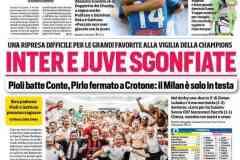 corriere_dello_sport-2020-10-18-5f8b6c3de9d02