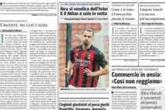 il_giornale-2020-10-18-5f8bbd2e26a58