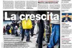 il_manifesto-2020-10-18-5f8b69662c159
