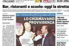 il_resto_del_carlino-2020-10-18-5f8b69a2d594c