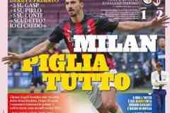 la_gazzetta_dello_sport-2020-10-18-5f8b7b4065d77