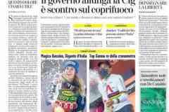 la_stampa-2020-10-18-5f8b6e9a4c1bc