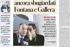 il_fatto_quotidiano-2020-08-01-5f24958daf9c6