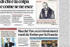 il_fatto_quotidiano-2019-02-01-5c537ecce917b